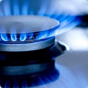 Газовое оборудование в Воронеже